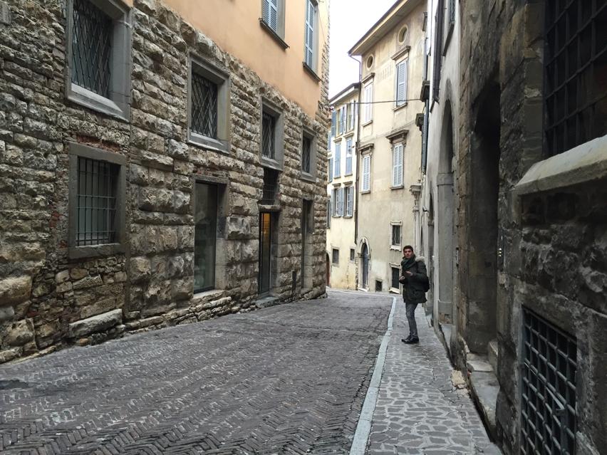 Laura Cosoi Bergamo-63