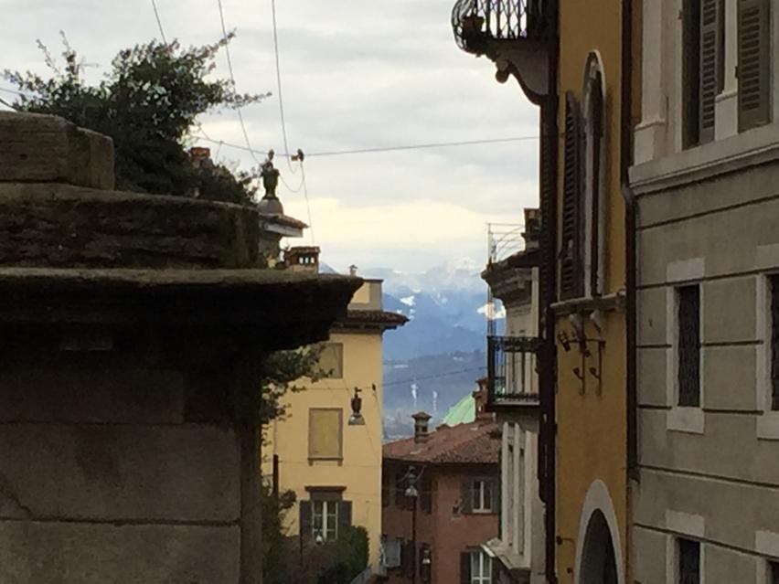 Laura Cosoi Bergamo-68