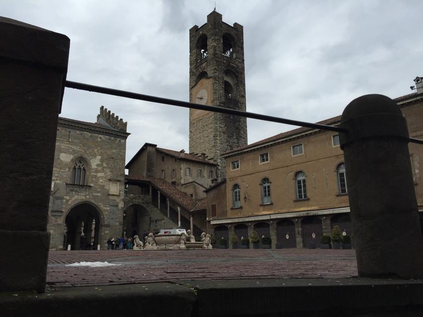 Laura Cosoi Bergamo-69