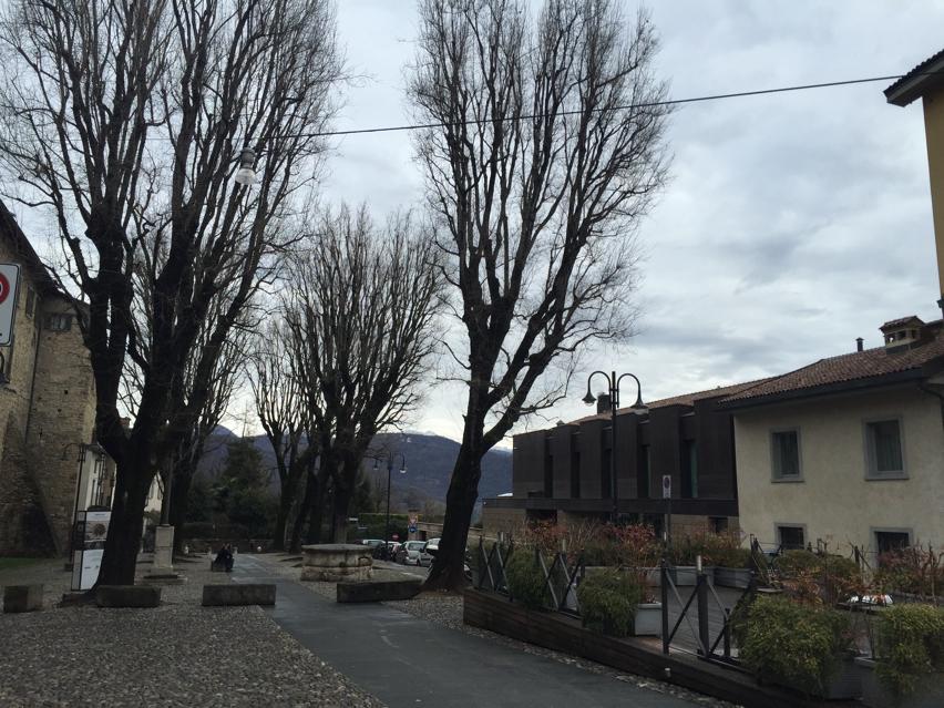 Laura Cosoi Bergamo-71