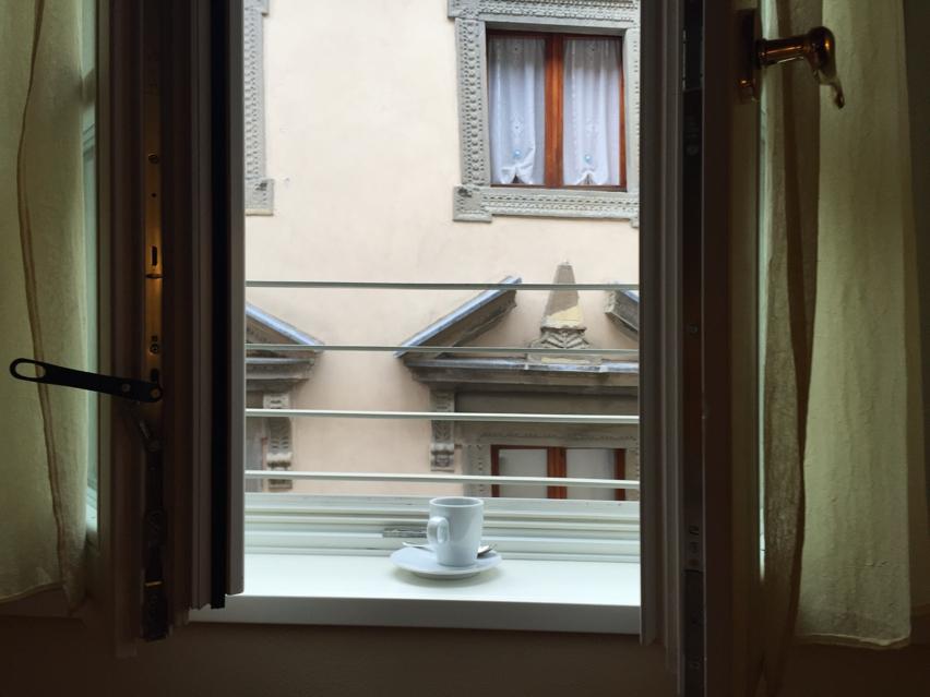 Laura Cosoi Bergamo-73