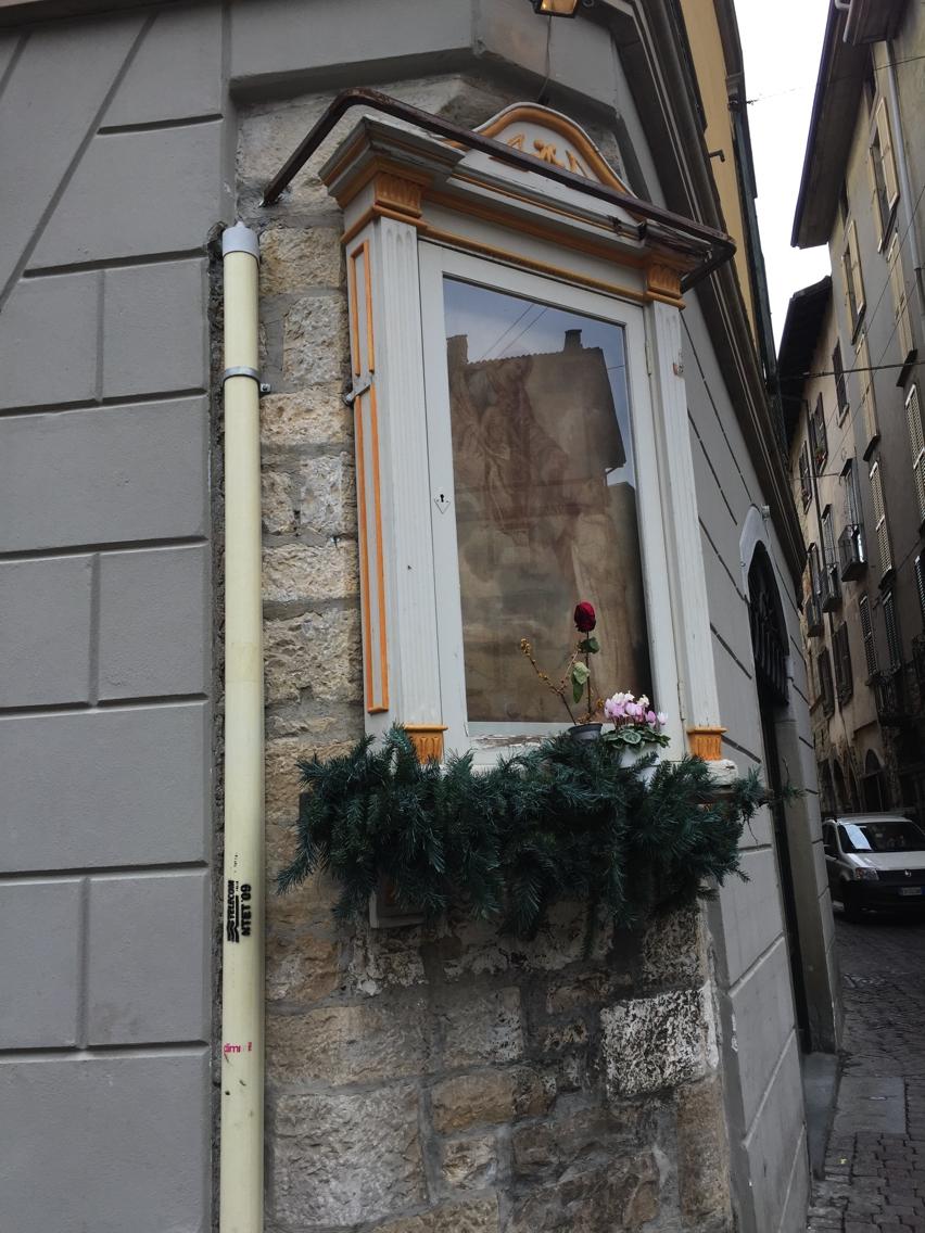 Laura Cosoi Bergamo-75