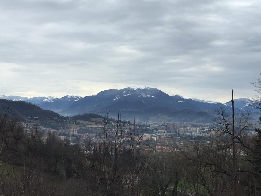 Laura Cosoi Bergamo-76