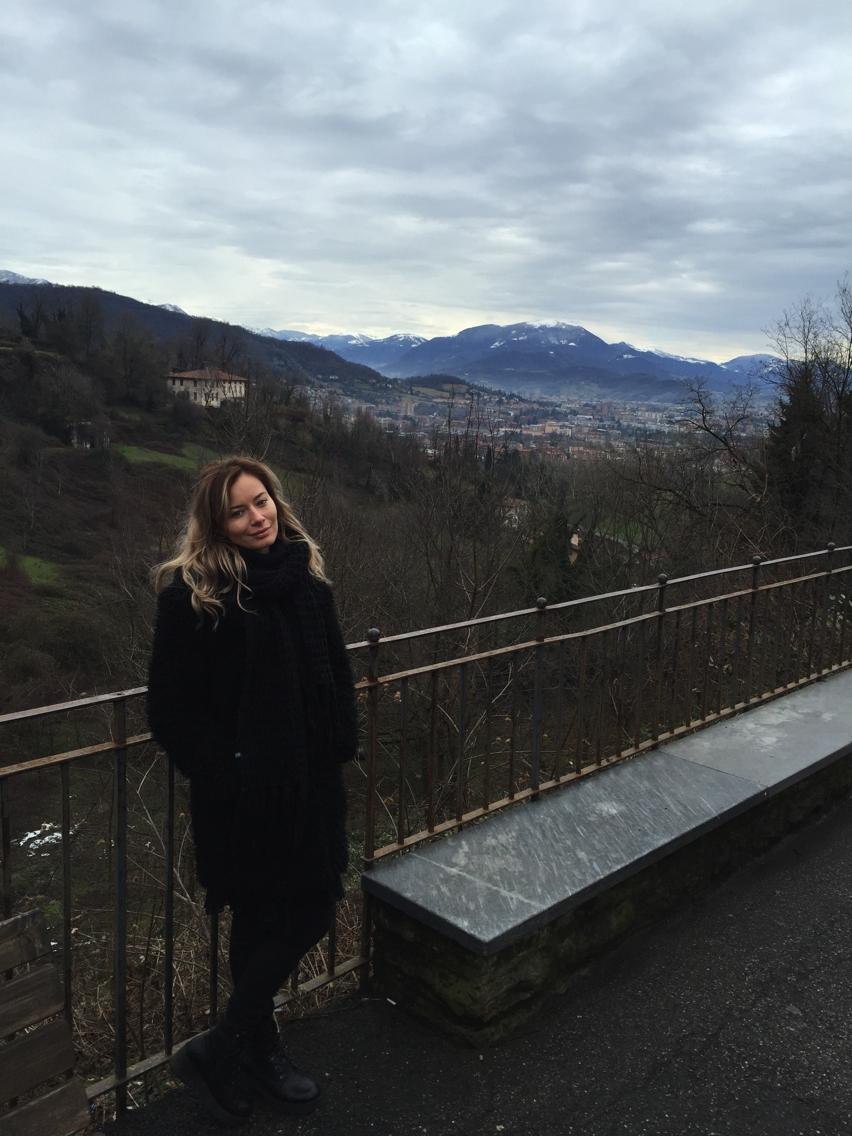 Laura Cosoi Bergamo-77