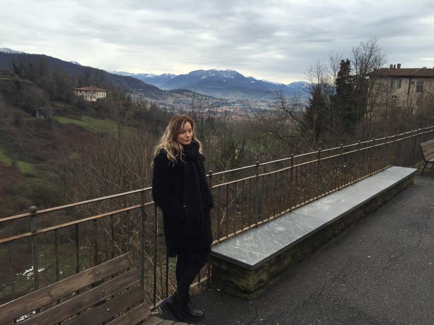 Laura Cosoi Bergamo-78
