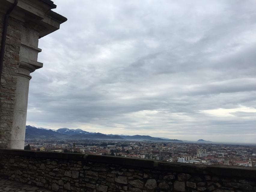 Laura Cosoi Bergamo-79