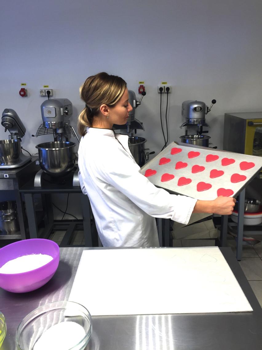 Laura Cosoi Macarons-11