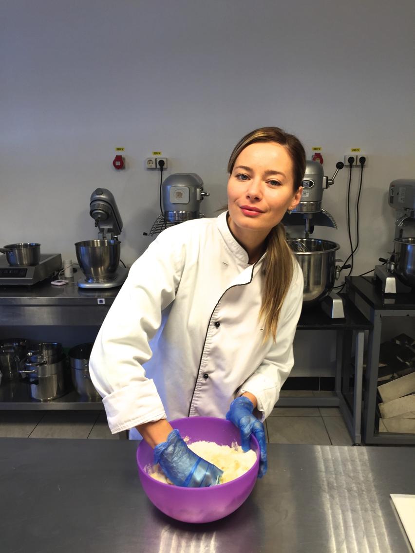 Laura Cosoi Macarons-15