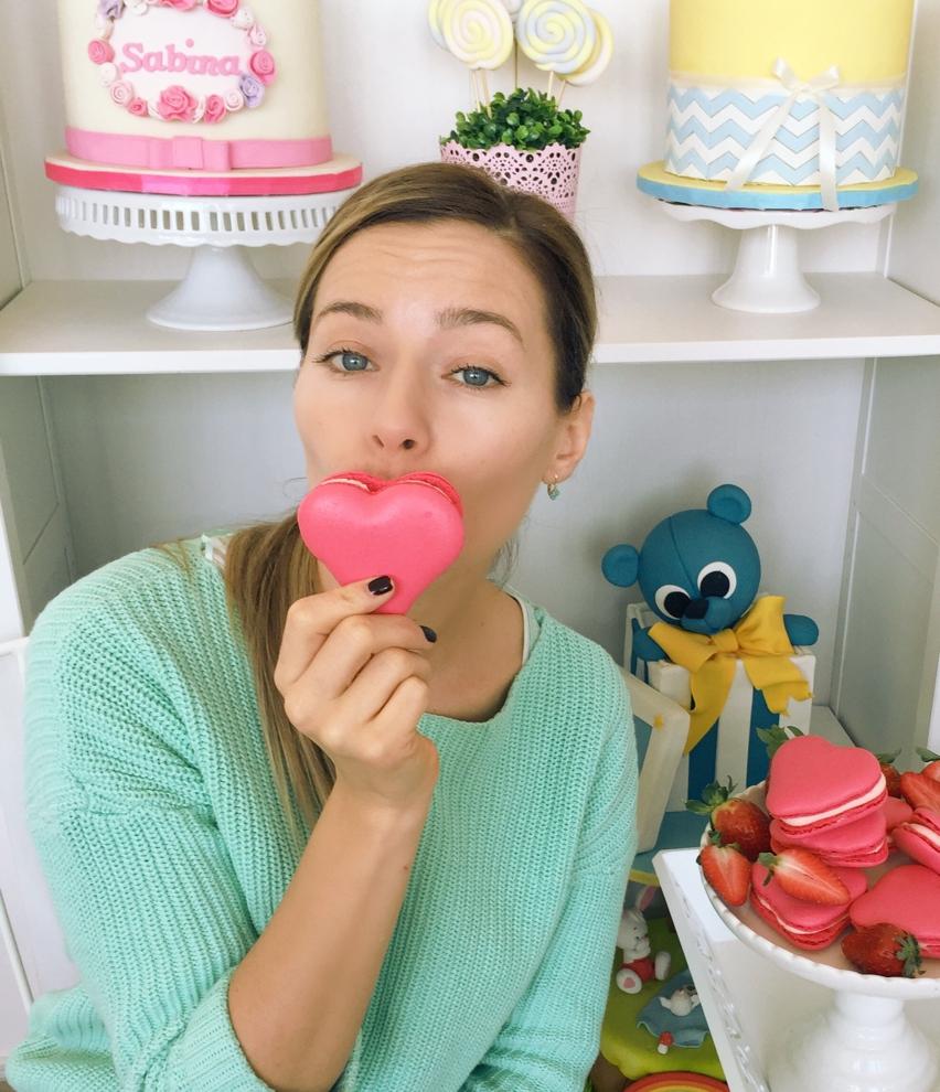 Laura Cosoi Macarons-22