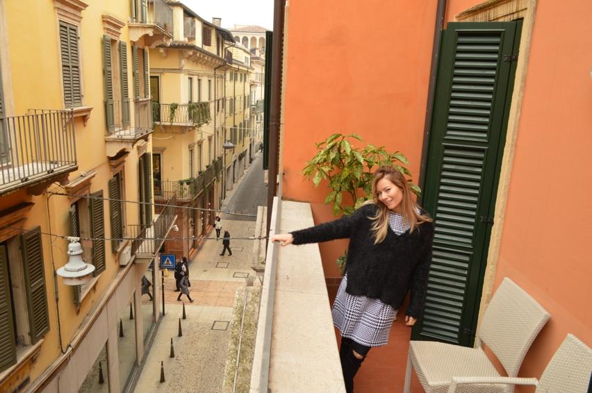 Laura Cosoi Verona-000