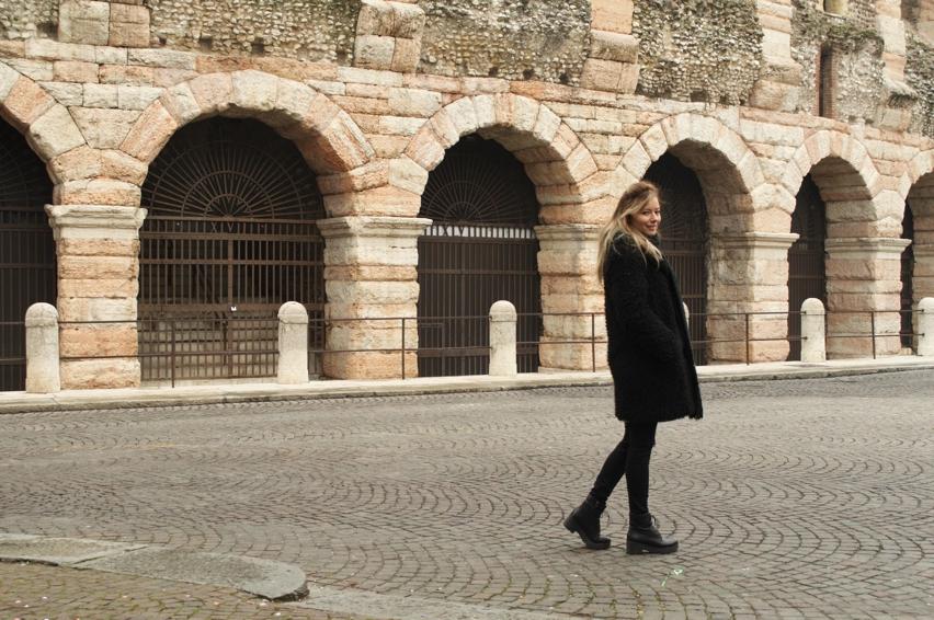 Laura Cosoi Verona-001