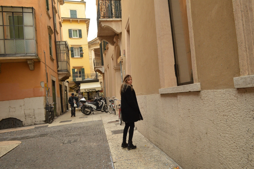 Laura Cosoi Verona-004