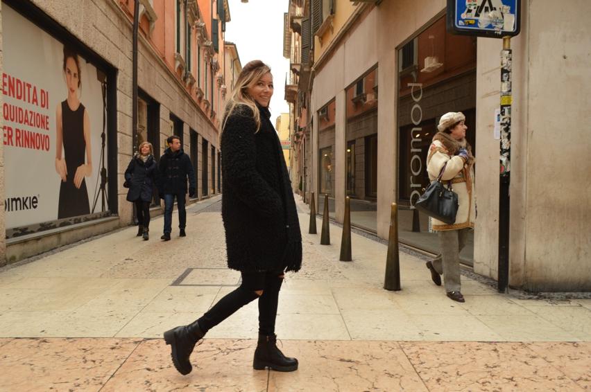 Laura Cosoi Verona-005