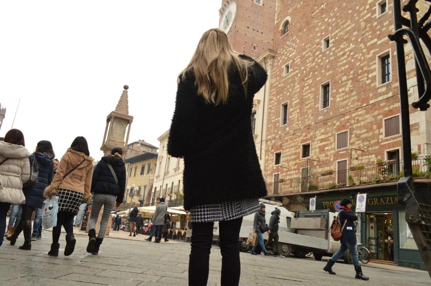 Laura Cosoi Verona-007