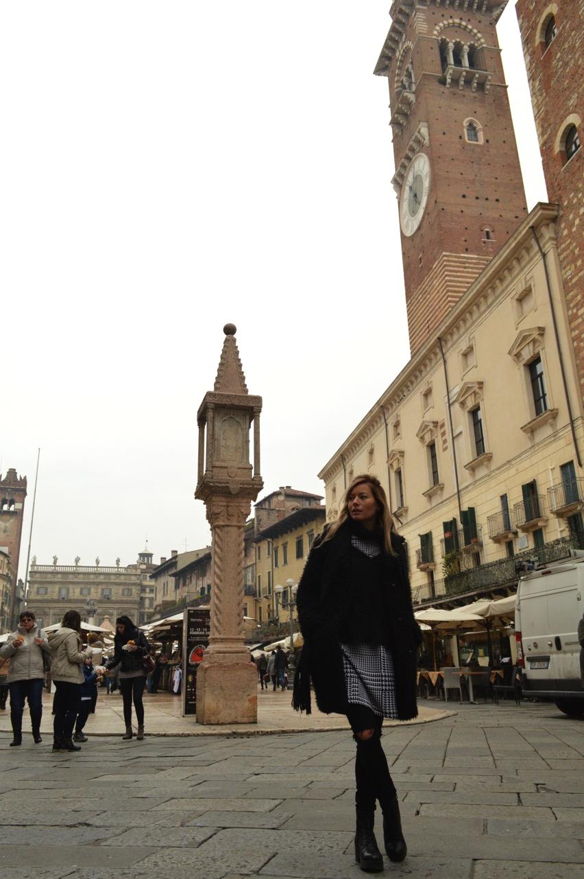 Laura Cosoi Verona-008