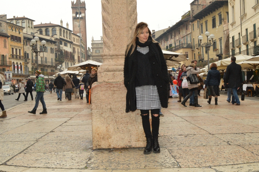 Laura Cosoi Verona-010