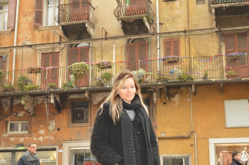 Laura Cosoi Verona-014