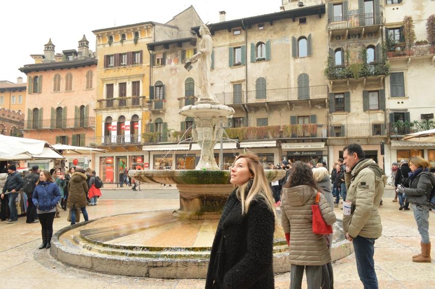 Laura Cosoi Verona-021