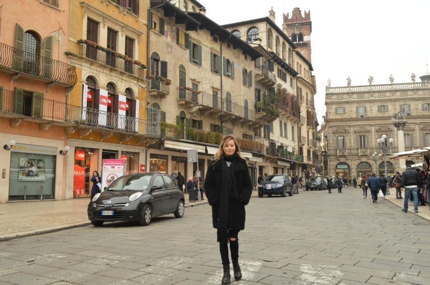 Laura Cosoi Verona-023