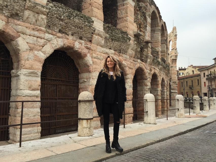 Laura Cosoi Verona-025