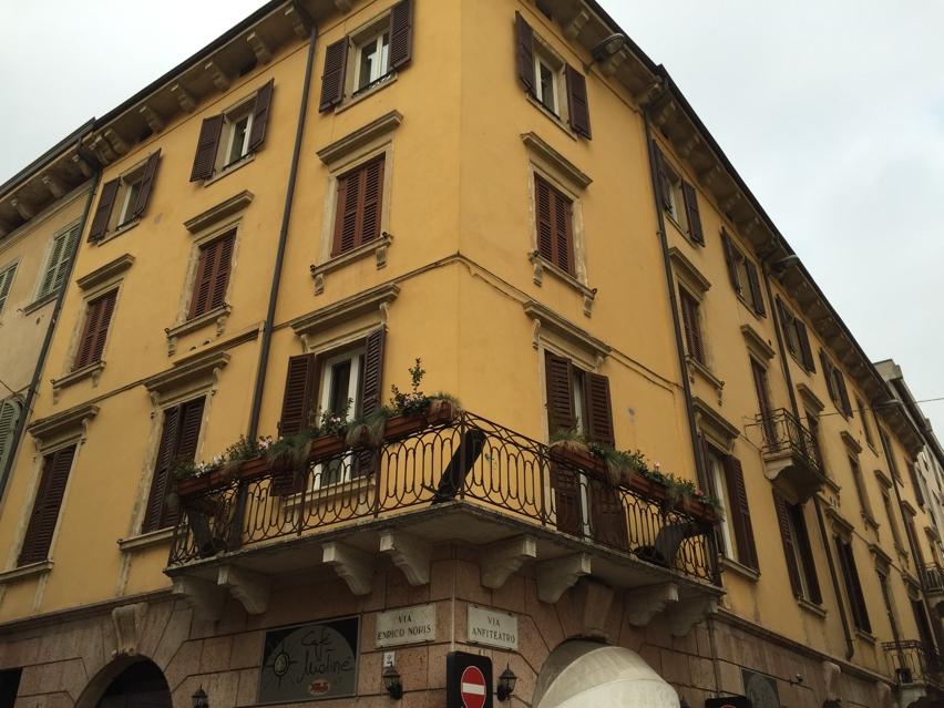 Laura Cosoi Verona-027