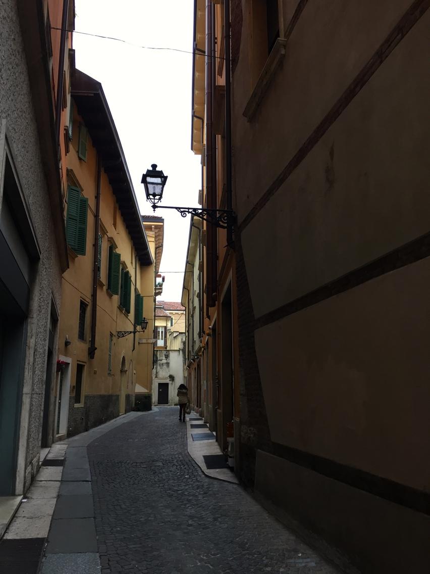 Laura Cosoi Verona-033