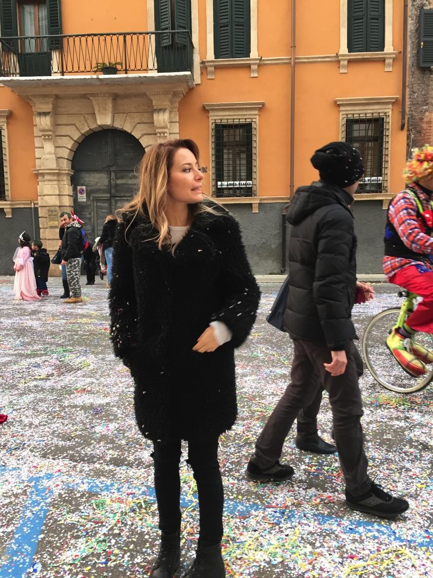 Laura Cosoi Verona-050