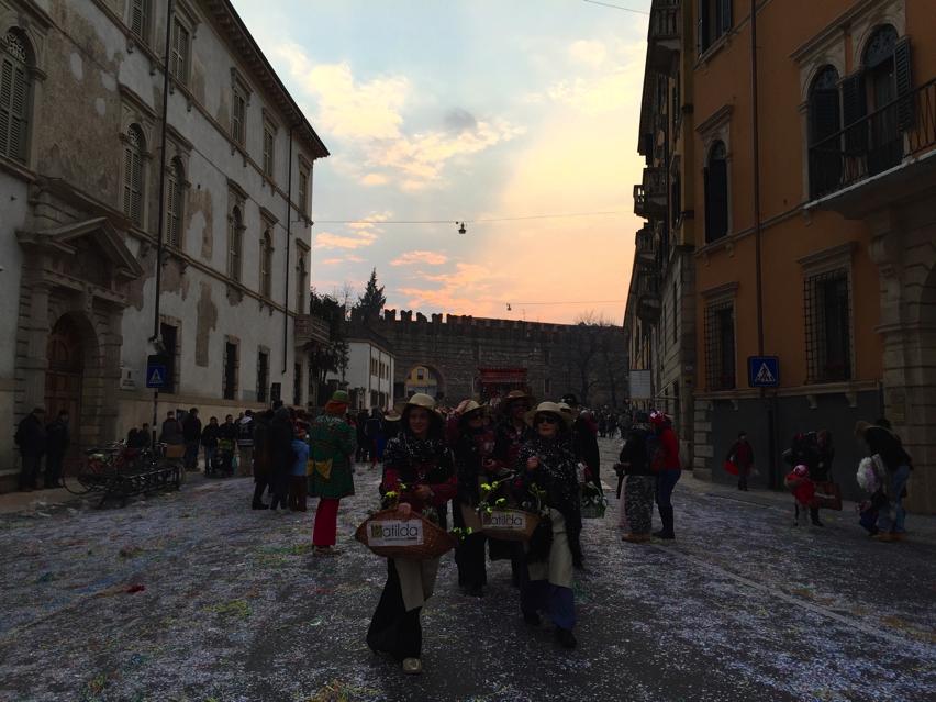 Laura Cosoi Verona-052