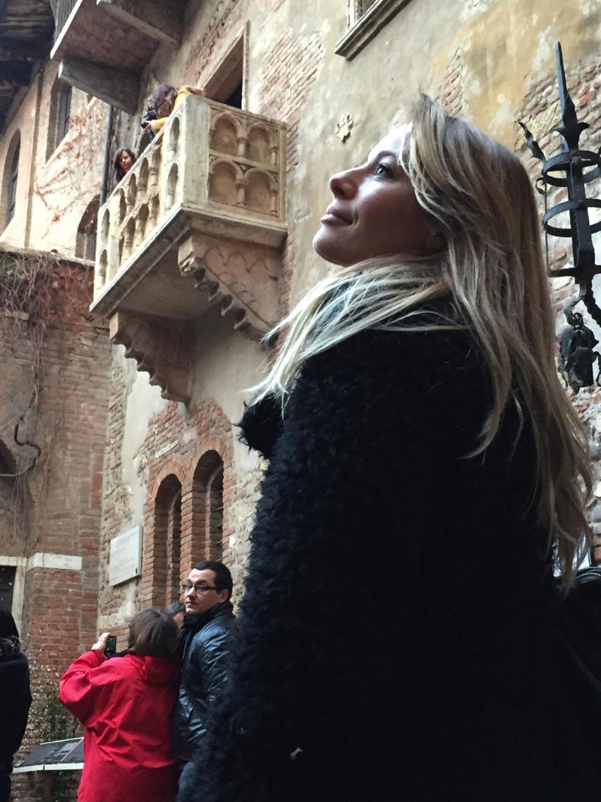 Laura Cosoi Verona-063