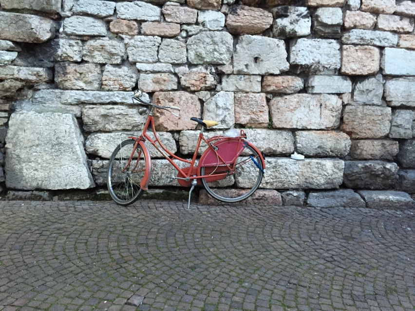 Laura Cosoi Verona-073