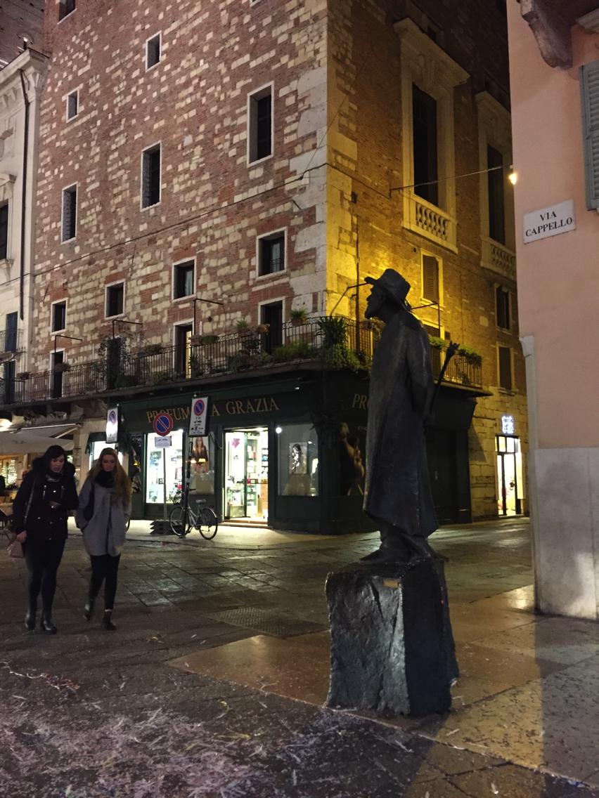 Laura Cosoi Verona-078