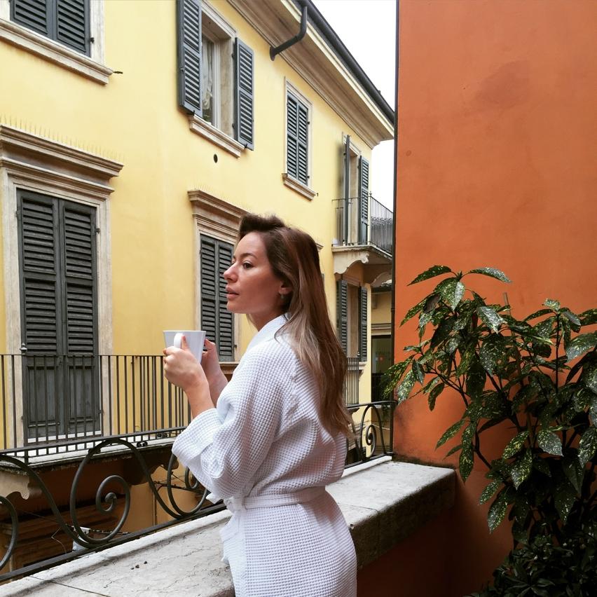 Laura Cosoi Verona-089
