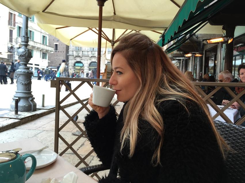 Laura Cosoi Verona-093