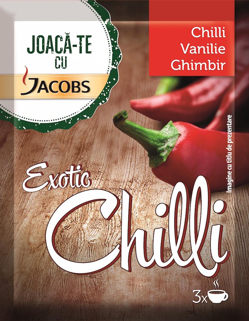 MDLZ_Jac_condimente_chilli_70x55_k