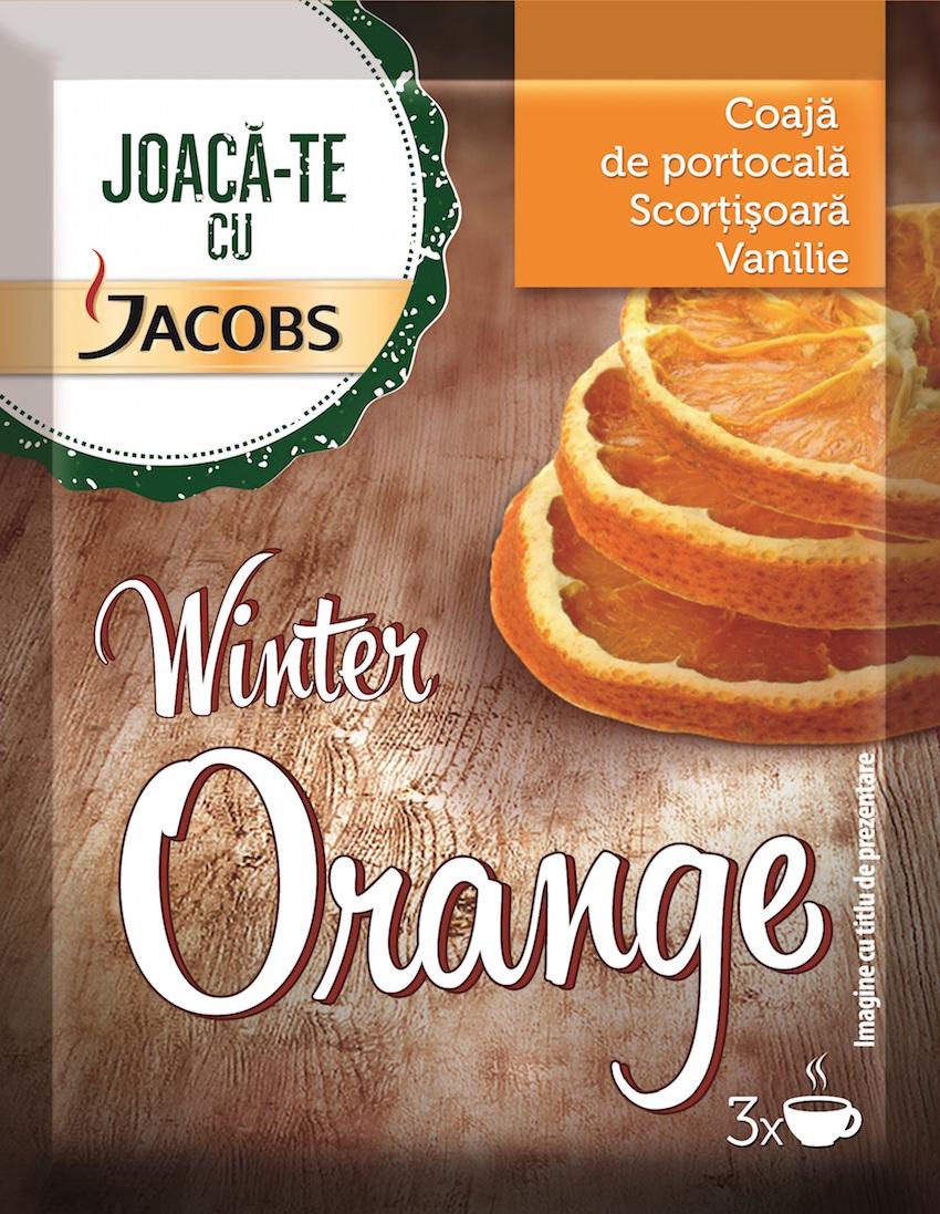 MDLZ_Jac_condimente_orange_70x55_k