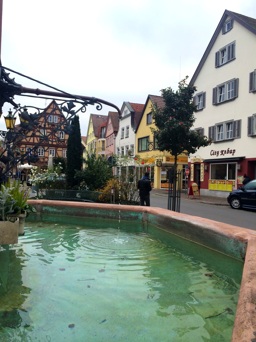 Laura-Cosoi-Bad-Mergentheim-35
