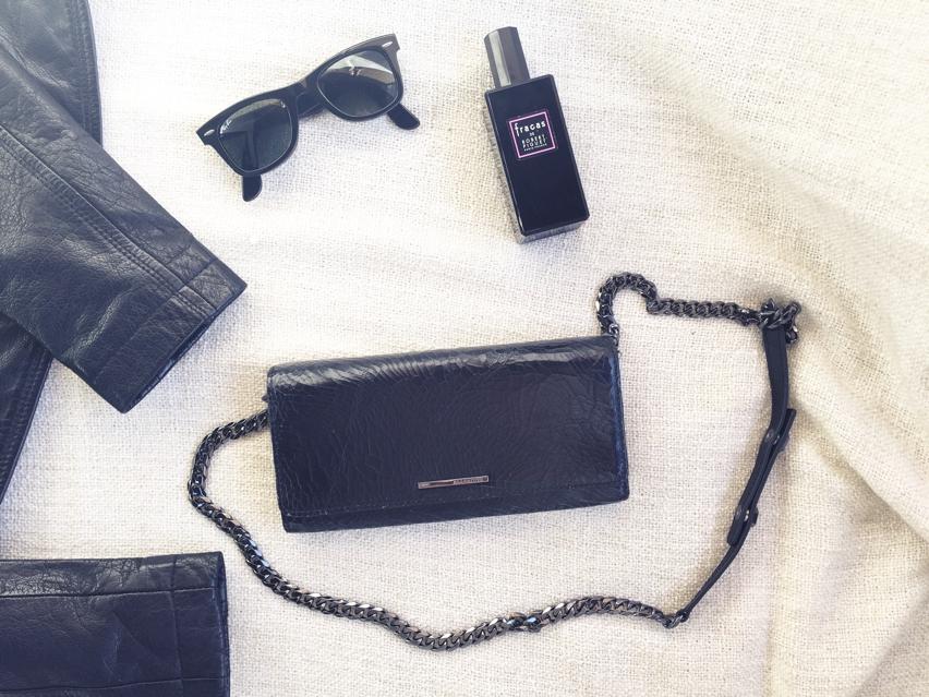 Laura Cosoi Black Items-03