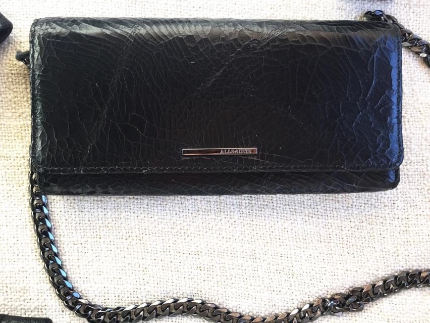 Laura Cosoi Black Items-08