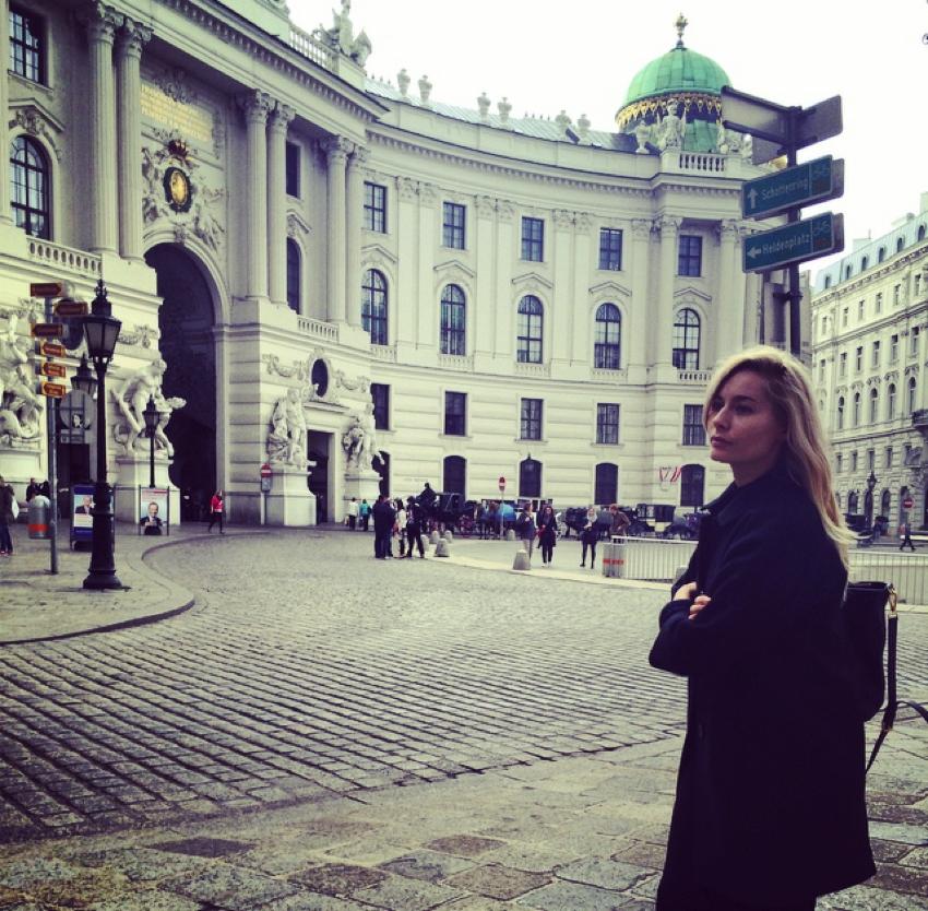 Viena-Aprilie-2014-112
