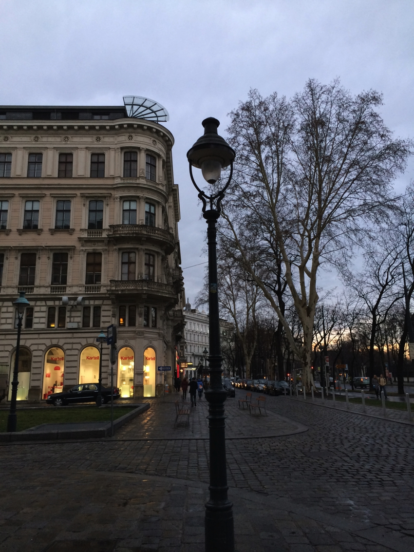 Viena-martie-2014-31