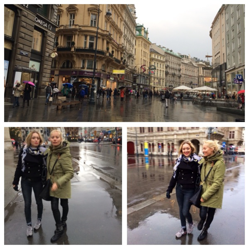 Viena-martie-2014-39