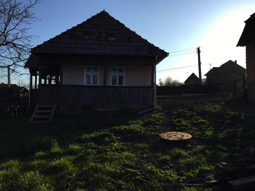 Laura Cosoi Bala Romania-12