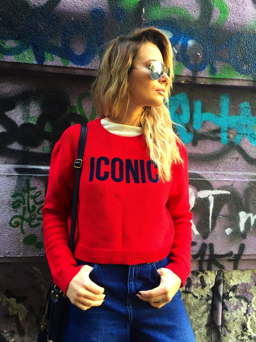 Laura Cosoi Iconic-03