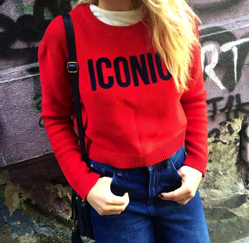 Laura Cosoi Iconic-05