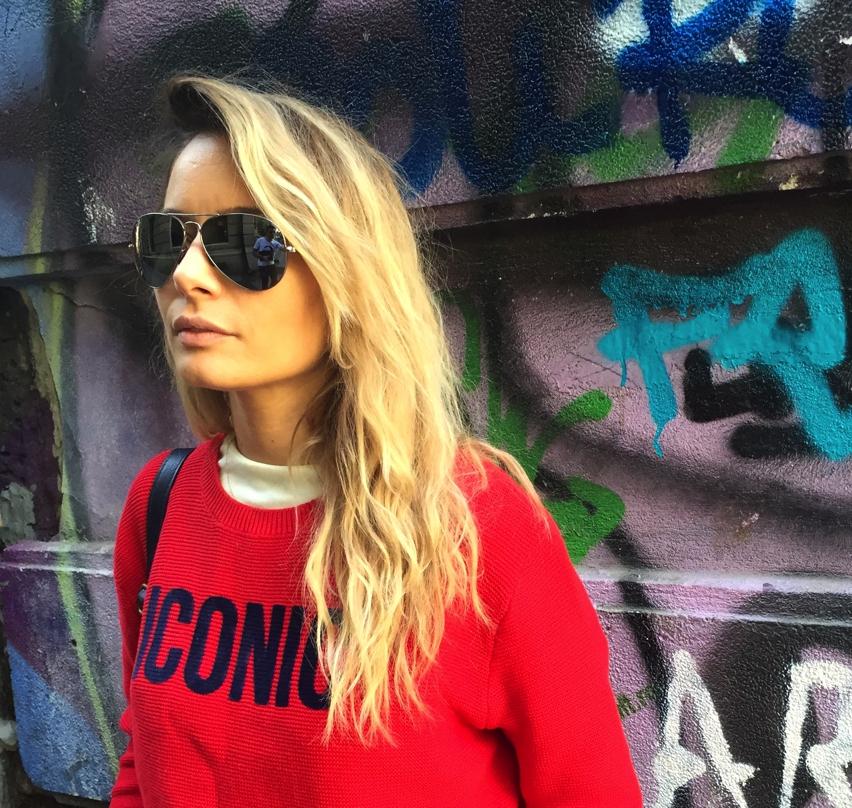 Laura Cosoi Iconic-06