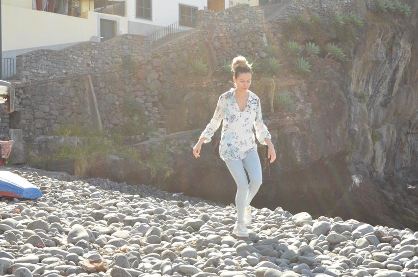 Laura Cosoi Madeira-01