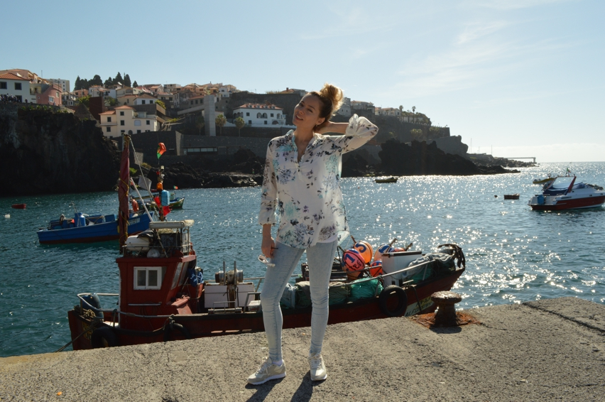 Laura Cosoi Madeira-04