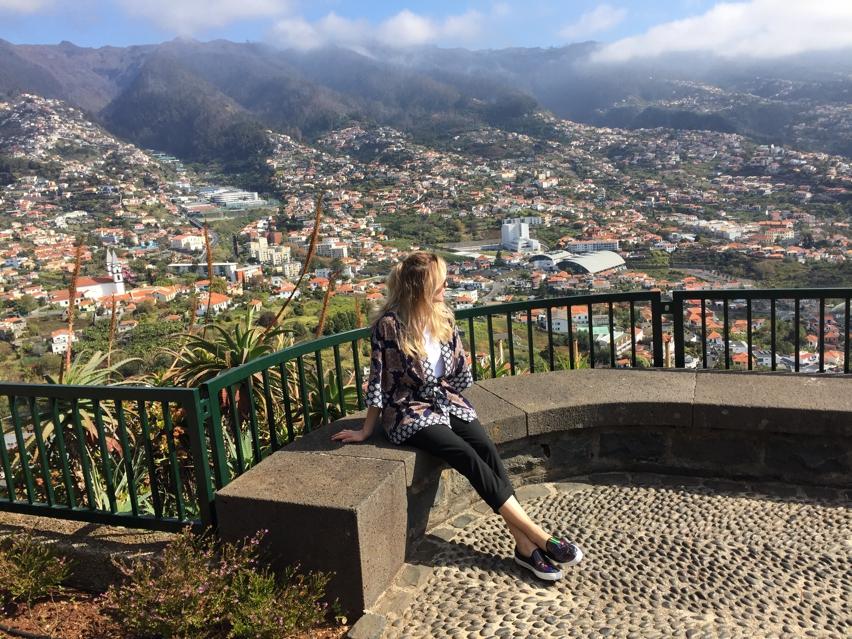 Laura Cosoi Madeira-06