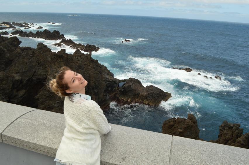 Laura Cosoi Madeira-09