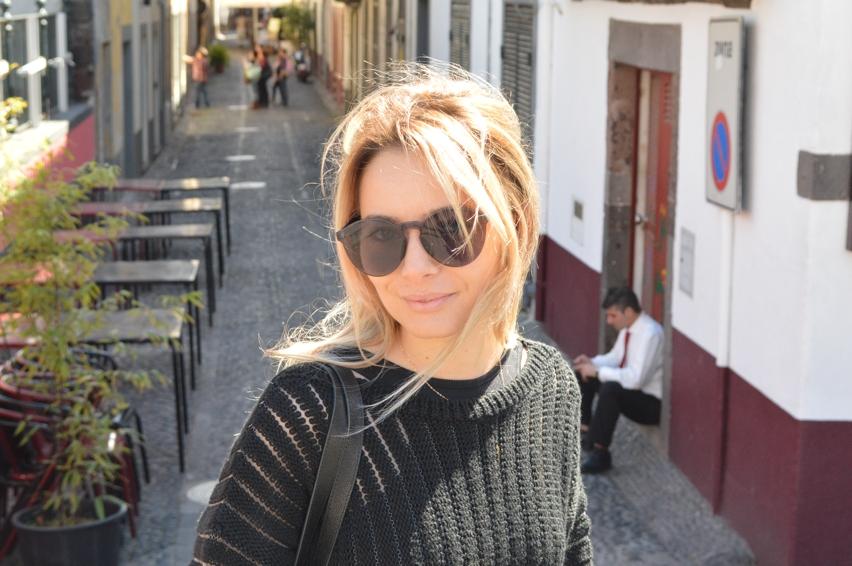Laura Cosoi Madeira-13